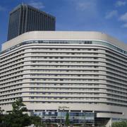 OBP_Hotel_New_Otani_Osaka-1024x768